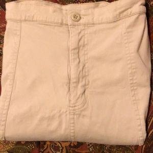 Cherokee skort. Size 18W